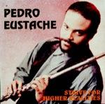 Pedro Eustache-1st