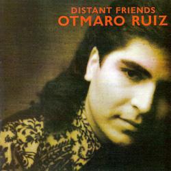 Otmaro Ruiz-2ndcd