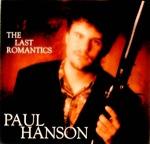 Paul Hanson-1stcd