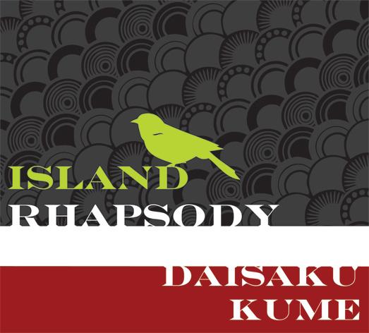 daisaku_lgs